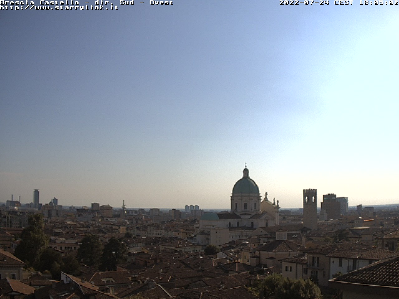 http://www.starrylink.it/webcam/brescia/brescia1M.jpg